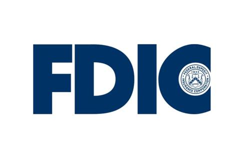 FDIC board approves joint final rule on swap margin requirements   NRInews24x7