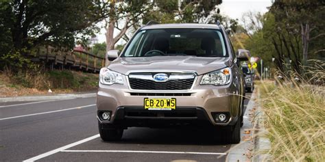 subaru diesel truck forester 2 0d images