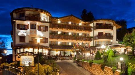 hotel bel soggiorno malosco blumenhotel belsoggiorno hotel ecosostenibile a malosco