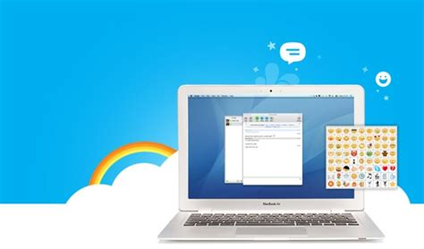 microsoft planeja transmiss 227 o de jogos do microsoft pode detonar windows live messenger em favor do skype not 237 cias techtudo