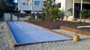 Backyard Sport Court Ideas » Home Design