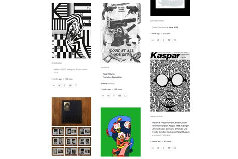 lolitashouse art the 80 best tumblr blogs for designers creative bloq