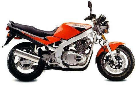 1998 Suzuki Gs500e Need Your Input Advice On Bike Choice Page 3 Sprockets
