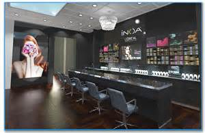 the color bar salon color bar peluquer 237 a