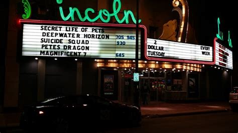 lincoln palace cheyenne lincoln theater cheyenne all you need to before