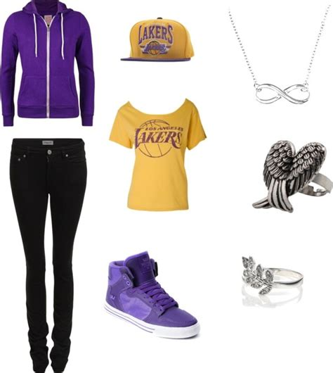 best gifts for lakers fans 31 best images about laker fan on pinterest shopping la