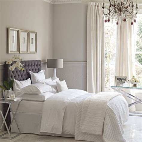hotel boutique bedroom ideas how to give your bedroom boutique hotel style