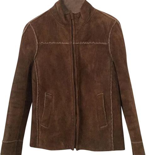 Jual Sweater Baby Gap rn 54023 baby gap jacket sweater vest