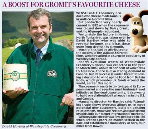 Government Cheese Giveaway - after free flights and car rental now hotel giant joins giveaway daily mail online
