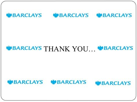 barclays bank investments barclays investment bank