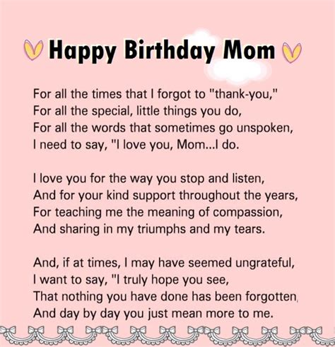 thank you letter to my on birthday letter to my on birthday letters font