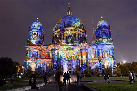 design love fest berlin the best cities for architecture in europe nomadical