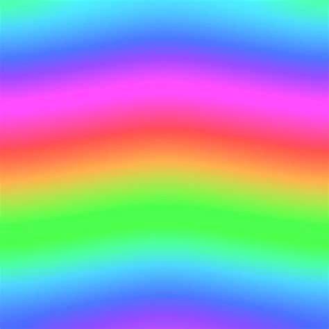 imagenes tumblr arcoiris as 20 melhores ideias de fondos de arcoiris no pinterest