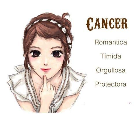 imagenes para whatsapp de signo zodiacal im 225 genes bonitas de c 225 ncer