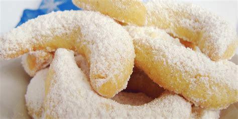 bahan membuat cireng salju resep membuat kue salju enak lembut resep harian