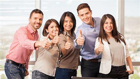 imagenes de gente cool portafolio de servicios y beneficios gente epm epm