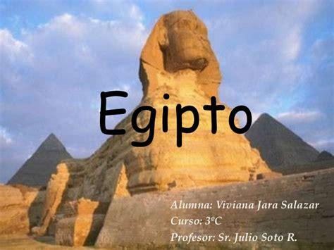 imagenes civilizacion egipcia civilizaci 243 n egipcia