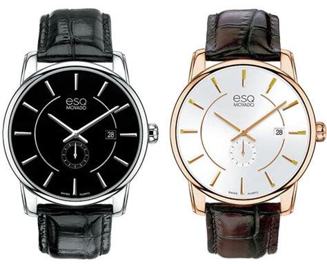 best list of classic men s watches 500 2013