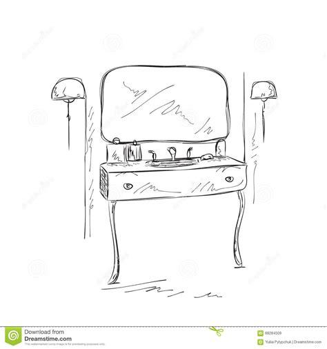 disegnare il bagno disegnare bagno consulenza e di arredamento