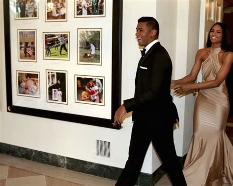 russel wilson house ciara russell wilson white house 01