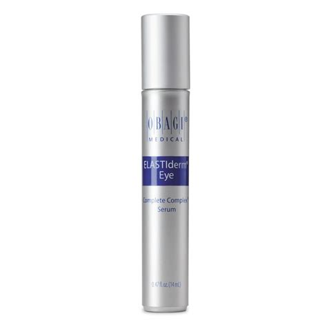 Serum Obagi remove circles with the best eye serum