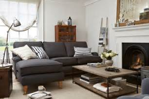 Decorating Ideas For Living Room Uk Grey Matters Living Room Furniture Designs