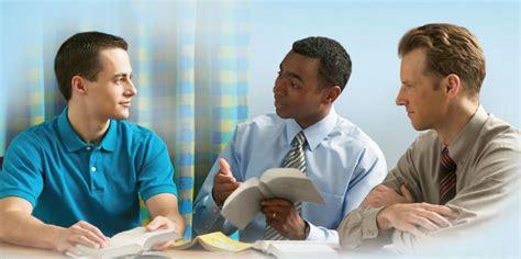 imagenes de jesus hablando con un joven el bautismo y nuestra relaci 243 n con dios biblioteca en