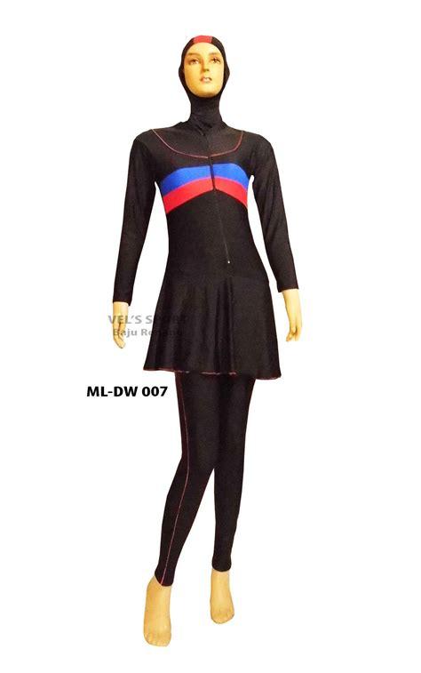 Baju Renang Pendek model baju renang muslim search results for baju yang