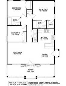 small modern floor plans marvelous modern minimalist small house floor plans with