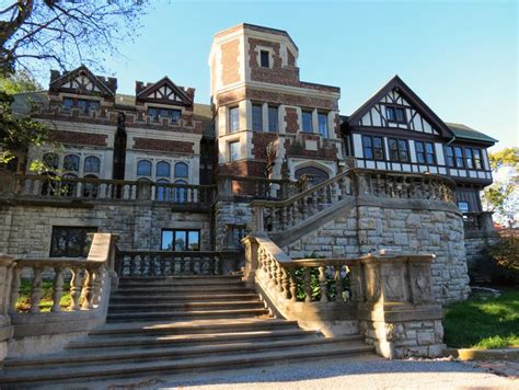 haunted houses in kansas city 45 spine tingling haunted places in the usa