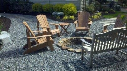 Outdoor Pit Near Me 17 Best Images About Outdoor Pits On
