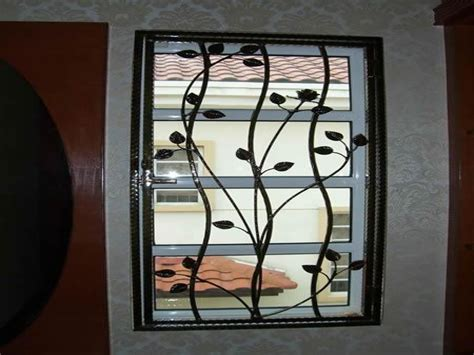 window designs for house in philippines window grills design philippines modern window grills catalogue houses mexzhouse com