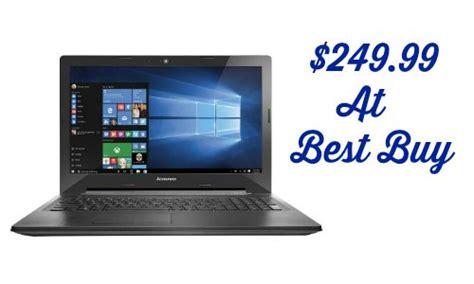 laptop best buy best buy free shipping laptop traffic school
