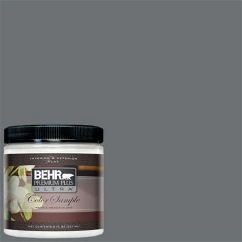 behr antique tin for the home grey antique doors and colors for kitchens