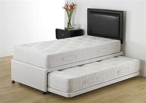 space saving bed space saving beds finest space saving beds couk wall beds