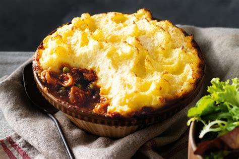 cottage pie recipie chicken cottage pie recipe taste au