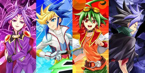 Kartu Yu Gi Oh Kartu Yugioh Arc V yu gi oh arc v yu gi oh page 13 of 402 zerochan anime image board