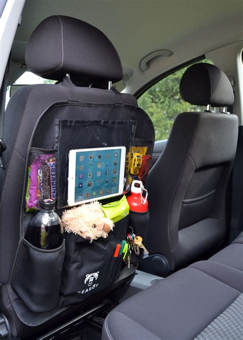 Best Quality Back Seat Organizer bearoy back seat organizer review mother2motherblog