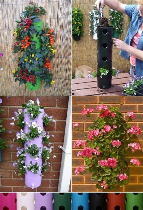 ideas para decorar un jardin con llantas de coche 10 fabulosas ideas para decorar tu jard 237 n con cosas