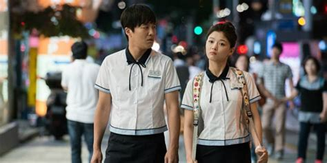 film terbaik cha tae hyun kim yoo jung x cha tae hyun s new movie sets its release date
