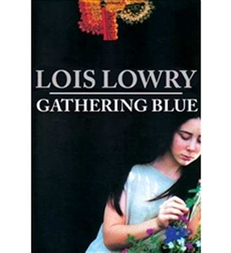 gathering blue plot diagram the giver gathering blue by lois lowry