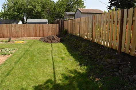 rock backyard landscaping ideas backyard ideas the world s best gardening