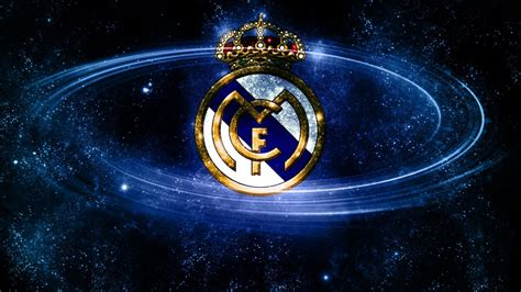 Real Madrid Logo Wallpaper HD ? HD Wallpapers,1080p