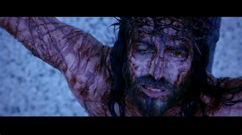 la pasion de jesucristo barlowgirl never alone la pasi 243 n de cristo youtube