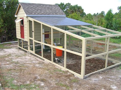13 Chicken Coop Run Backyard Chickens Community Backyard Runs