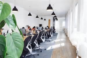 les plus beaux bureaux d entreprise du mois de d 233 cembre 2014