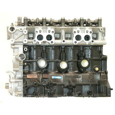 toyota 22r engine torque specs toyota 22re engine specs hcdmag