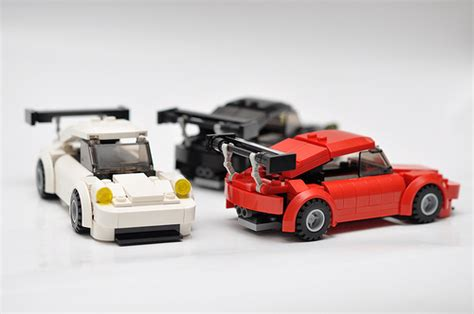 lego sports car lego sports car the lego car
