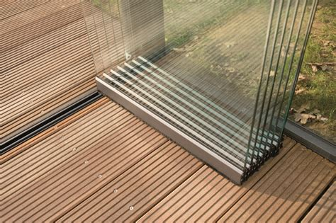 Terrassend 228 Cher Preise Carport Aus Aluminium Mit
