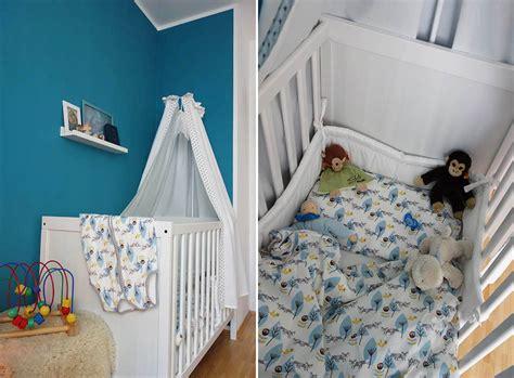 Schwebetürenschrank Klein by Chestha Kinderzimmer Design T 252 Rkis